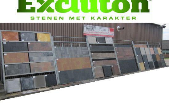 snoeijing handel excluton kijlstra  sierbestrating emmen zwaagstra sierbestrating tuintotaal emmen www.budget-bestrating.nl bestrating.nl 1.jpg